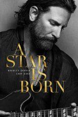 دانلود فیلم ستاره ای متولد شده است A Star Is Born 2018