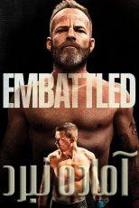 دانلود فیلم آماده نبرد Embattled 2020