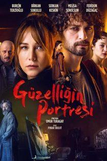 دانلود فیلم پرتره زیبا Guzelligin Portresi 2019