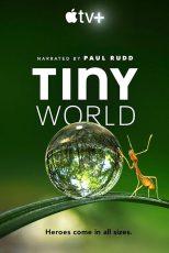 دانلود مستند دنیای کوچک Tiny World 2020