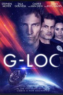 دانلود فیلم جی-لاک G-Loc 2020