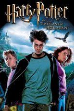 هری پاتر و زندانی آزکابان Harry Potter and the Prisoner of Azkaban 2004