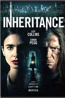 دانلود فیلم میراث Inheritance 2020