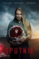 دانلود فیلم سینمایی اسپوتنیک Sputnik 2020