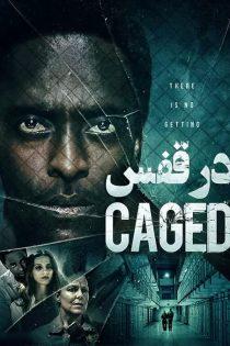 دانلود فیلم در قفس Caged 2021