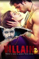 دانلود فیلم سینمایی یک تبهکار Ek Villain 2014