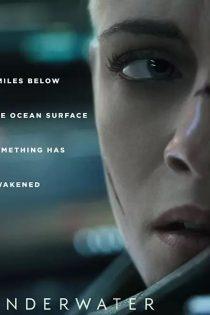 دانلود فیلم سینمایی زیر آب Underwater 2020