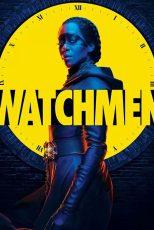 دانلود فصل اول سریال نگهبانان Watchmen Season 1 2019