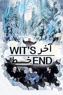 دانلود فیلم سینمایی آخر خط Wit's End 2020