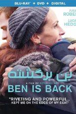 دانلود فیلم بن برگشته Ben Is Back 2018