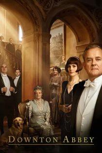 دانلود فیلم دانتون ابی Downton Abbey 2019