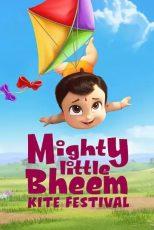 دانلود انیمیشن Mighty Little Bheem: Kite Festival 2021