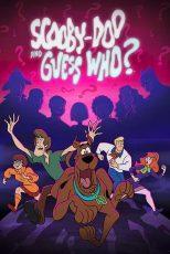 فصل اول اسکوبی دو Scooby-Doo and Guess Who? Season 1 2019
