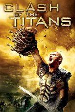 دانلود فیلم نبرد تایتان ها Clash of the Titans 2010