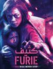 دانلود فیلم کثیف Furie 2019