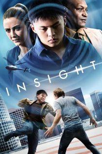 دانلود فیلم بصیرت Insight 2021