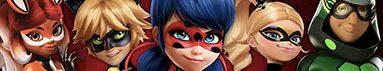 دانلود فصل چهارم انیمیشن ماجراجویی در پاریس