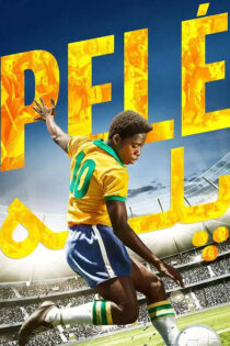 دانلود مستند پله Pelé 2021