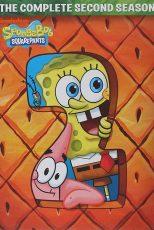 فصل دوم انیمیشن باب اسفنجی Spongebob Squarepants Season 2