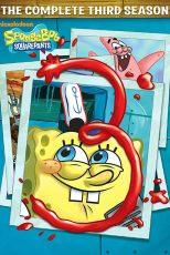 فصل سوم انیمیشن باب اسفنجی Spongebob Squarepants Season 3