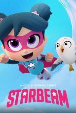 دانلود فصل اول انیمیشن استاربیم StarBeam Season 1 2020