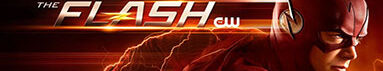 دانلود سریال فلش The Flash TV Series 2014-2021