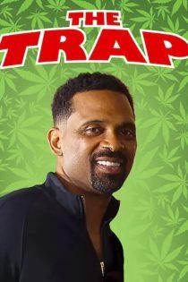 دانلود فیلم تله The Trap 2019
