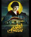 دانلود فیلم املی Amelie 2001