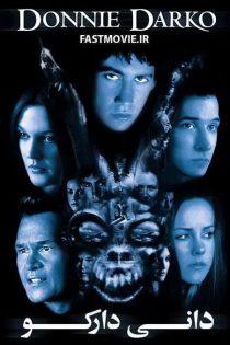 دانلود فیلم دانی دارکو Donnie Darko 2001