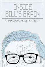 دانلود مستند Inside Bill's Brain: Decoding Bill Gates 2019