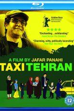 دانلود فیلم مستند تاکسی تهران