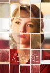 دانلود فیلم زندگی آدلاین The Age of Adaline 2015