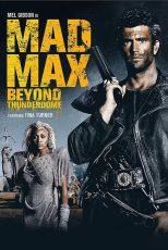 دانلود فیلم Mad Max Beyond Thunderdome 1985