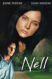 دانلود فیلم نل Nell 1994