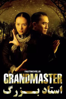 دانلود فیلم استاد بزرگ The Grandmaster 2013