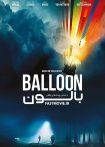 دانلود فیلم بالون Balloon 2018