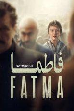 دانلود سریال فاطما Fatma TV Series 2021