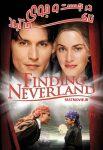دانلود فیلم در جستجوی ناکجا آباد Finding Neverland 2004