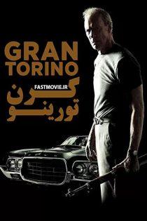 دانلود فیلم گرن تورینو Gran Torino 2008