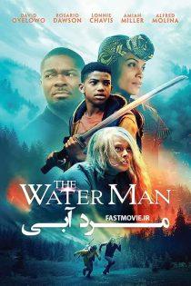 دانلود فیلم مرد آبی The Water Man 2020