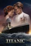 دانلود فیلم تایتانیک Titanic 1997