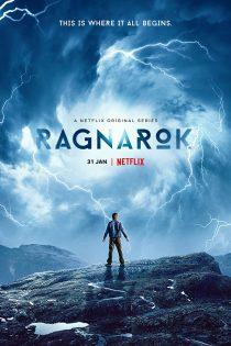 دانلود سریال رگناروک Ragnarok TV Series