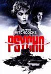 دانلود فیلم روانی Psycho 1960