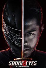 دانلود فیلم چشمان مار Snake Eyes 2021