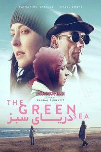 دانلود فیلم دریای سبز The Green Sea 2021