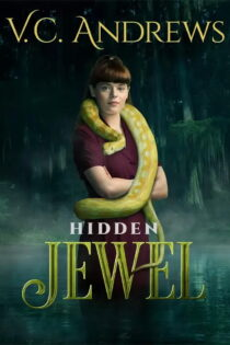 دانلود فیلم جواهر پنهان V.C. Andrews' Hidden Jewel 2021
