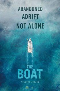 دانلود فیلم قایق The Boat 2018