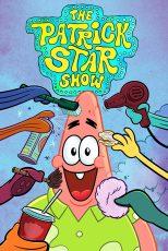 دانلود انیمیشن شوی پاتریک ستاره The Patrick Star Show 2021