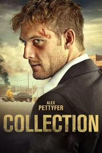 دانلود فیلم کلکسیون Collection 2021