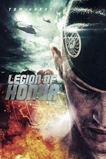 دانلود فیلم لژیون افتخار Legion of Honor 2002